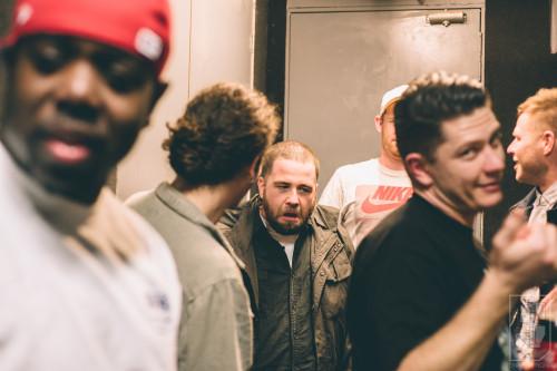 Snappatronik_Funkoars_Syd_0515_backstage-21