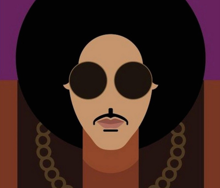 prince-new-song-for-baltimore