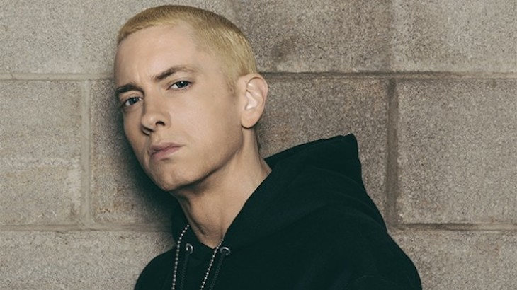 Eminem_bricks