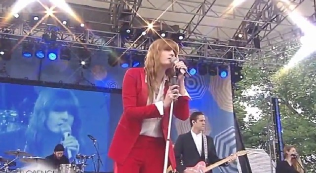Florence-And-The-Machine-on-GMA-640x351