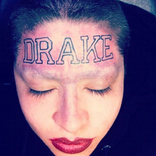 drake7