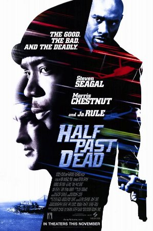 Half_Past_Dead