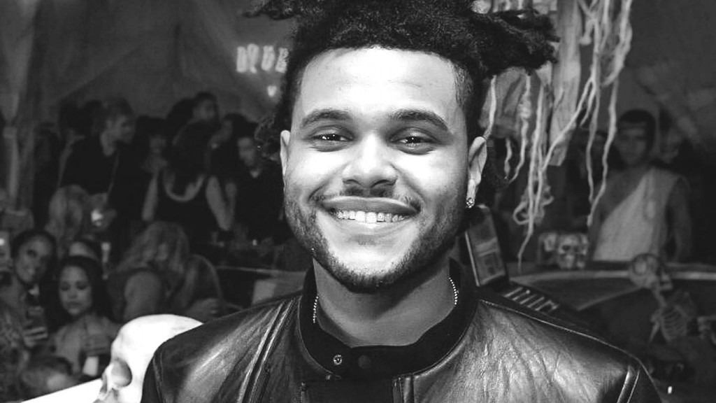 The-Weeknd-Scores-First-Number-One-on-RnB-Chart-FDRMX-1024x576