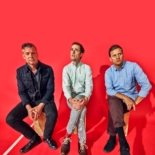 battles 39 new single the yabba is a pure face melter. Black Bedroom Furniture Sets. Home Design Ideas