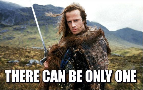 [Image: highlander.png]