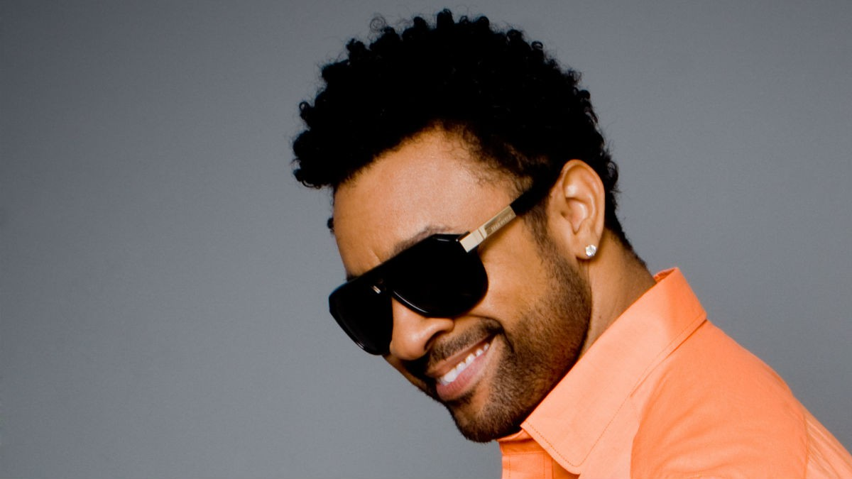 shaggy_interview_i_need_your_love_2015a