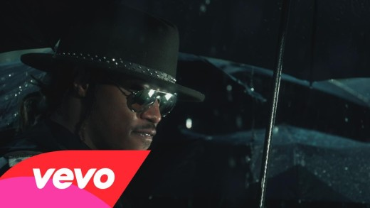 future-blood-on-the-money-offici-520x293
