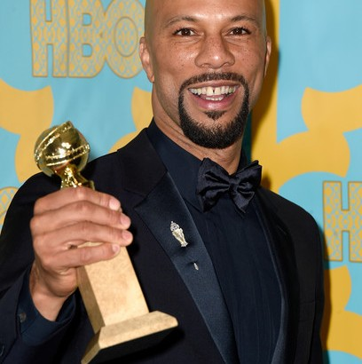 Common+HBO+Golden+Globes+Party+Thaa4D2wmPal