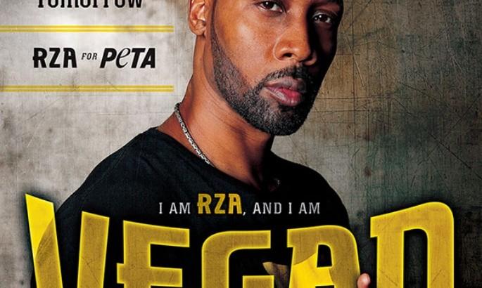 RZA-for-PETA