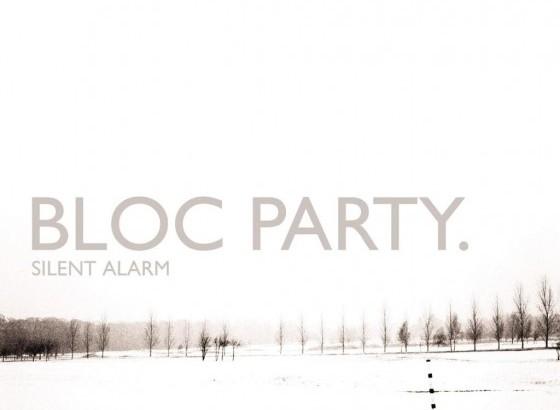 Silent-Alarm-560x560