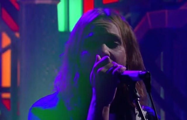 Tame-Impala-on-Colbert-640x460