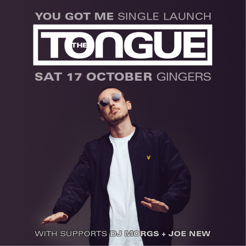 TheTongue_Gingers_October17_Instagram (1)