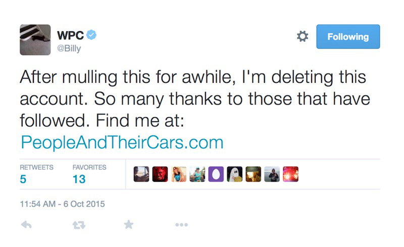 billy-corgan-quit-twitter-people-cars