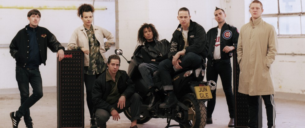 """Résultat de recherche d'images pour """"jungle band"""""""