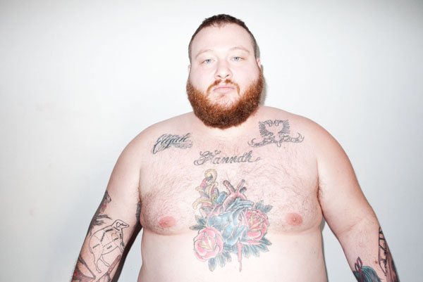 Action-Bronson-shot-by-Terry-Richardson1