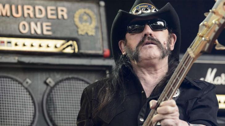 Lemmy-is-Making-a-Solo-Album
