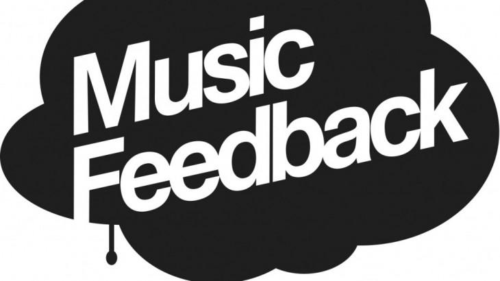 Music Feedback
