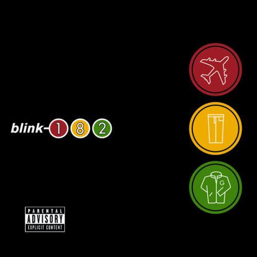 Blink  Tour Songs