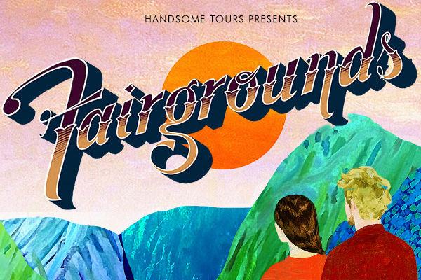 fairgrounds_2015_2