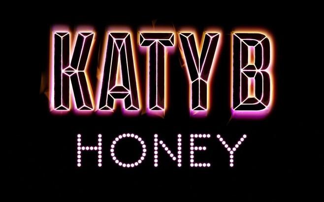 ket-b-honey