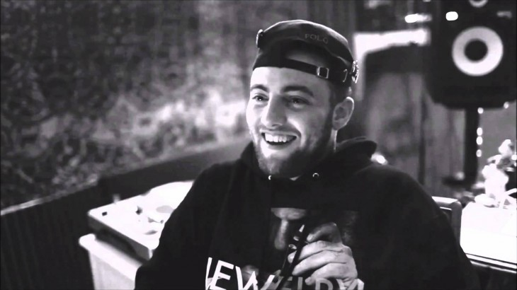 Mac Miller Postpones Australia and New Zealand Tour Dates Citing Exhaustion