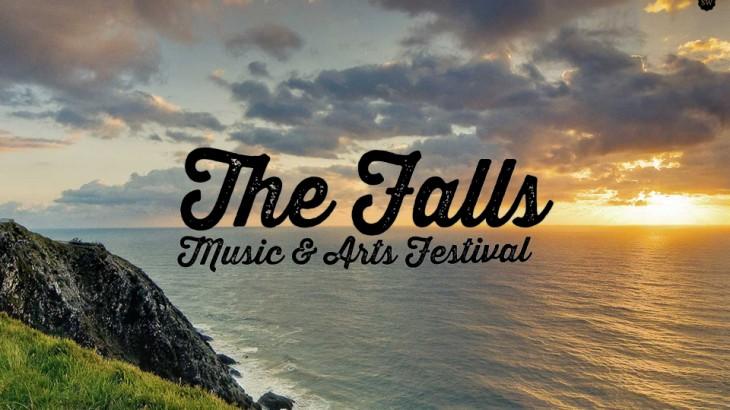 Falls_Festival_Byron_Bay1