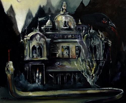artworks-000141482872-s7r17i-t500x500