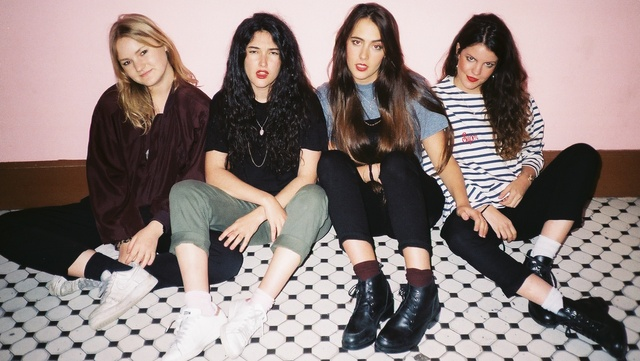hinds-interview-oct15-r-4