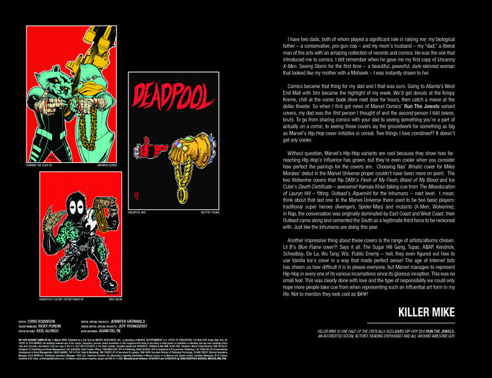 marvel-hiphop-covers-killer-mike-intro-full-size