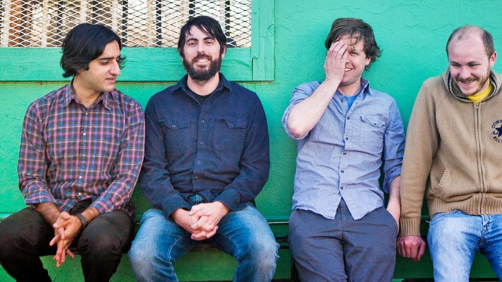 Ted Cruz Shakes Off Nevada Loss, Rallies in Houston