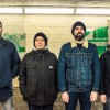 Interview: Mogwai's Past, Present and Future