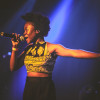 Sampa The Great Just Dropped A Stunning New Single
