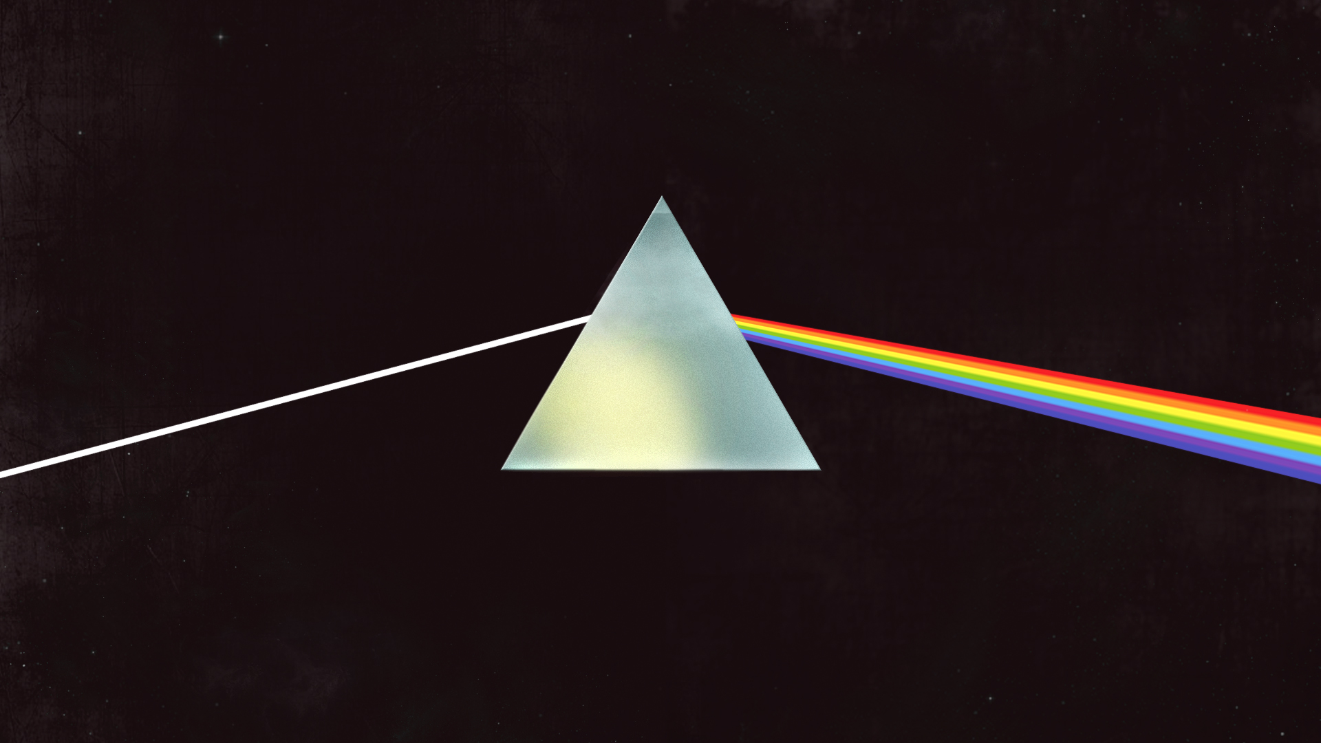 Pink Floyd's Dark Side Of The Moon Apparently Syncs With