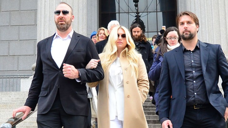 landscape-1455911029-kesha-leaving-court-after-ruling-on-contract-with-alleged-abuser-dr-luke