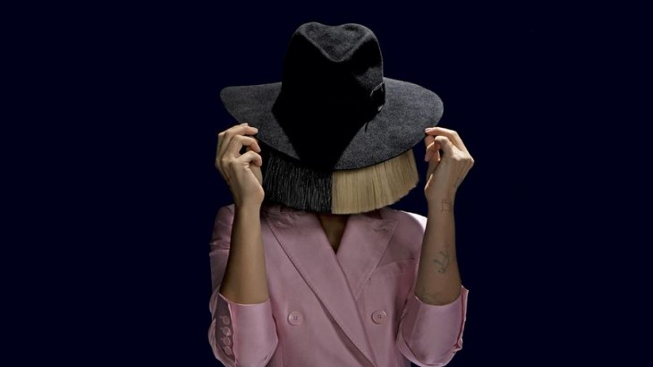 Sia Releases Captivating 'Cheap Thrills' Video Featuring Maddie Ziegler