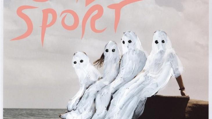 cub-sport-this-vice-album