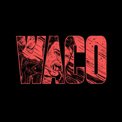 waco-artwork