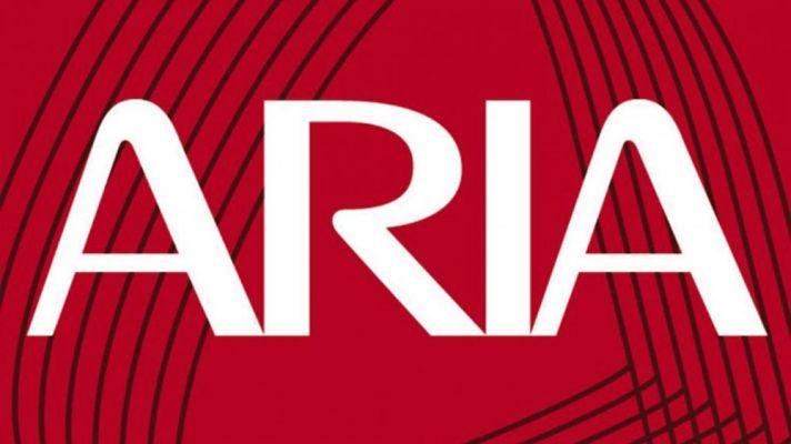 aria_logo_H_0416.f902e4e5ffcffb0dfac14894b2536e4b