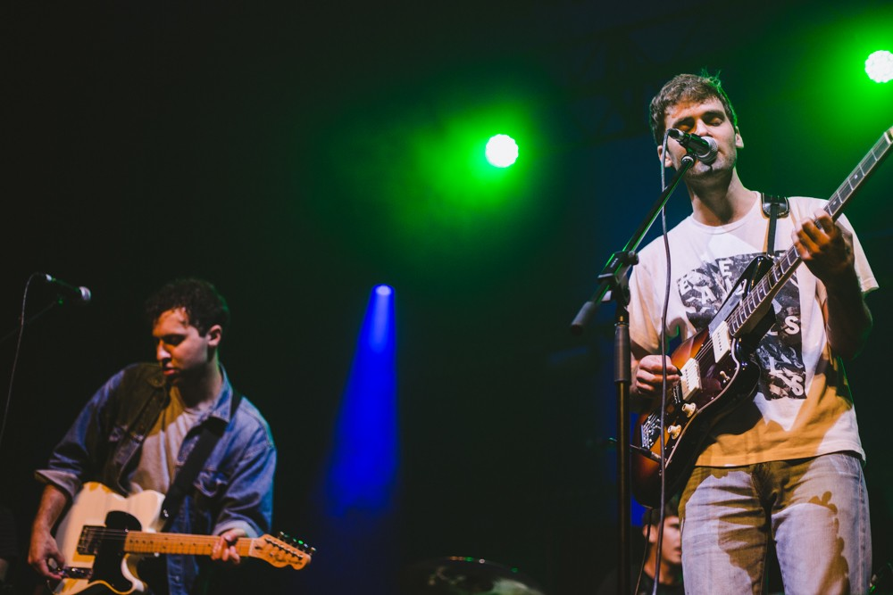 day wave10