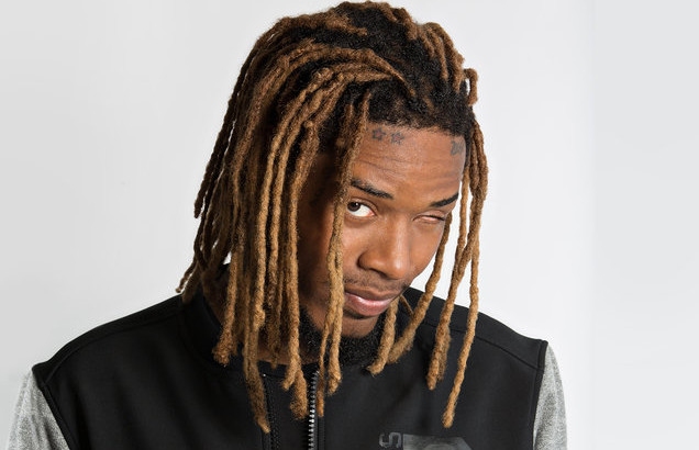 FETTY-WAP-2015-billboard-1548-650-04