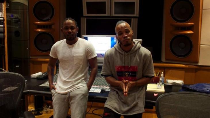 Kendrick-Anderson-.Paak_