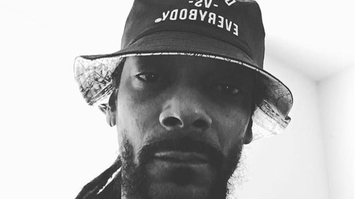 Snoop-Dogg1