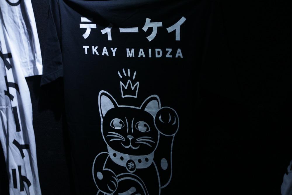 TKAY_LADYDREW-1