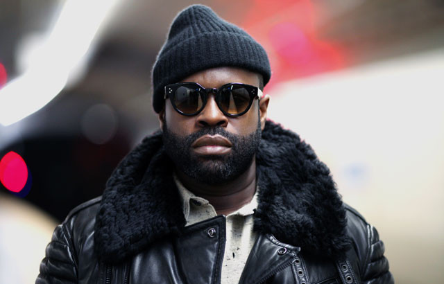 blackthought 2