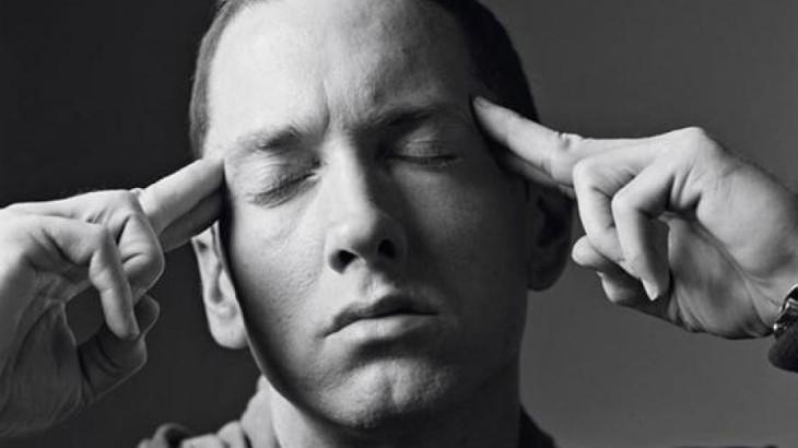 Eminem Drops His Best Genius Annotations Yet • Howl & Echoes