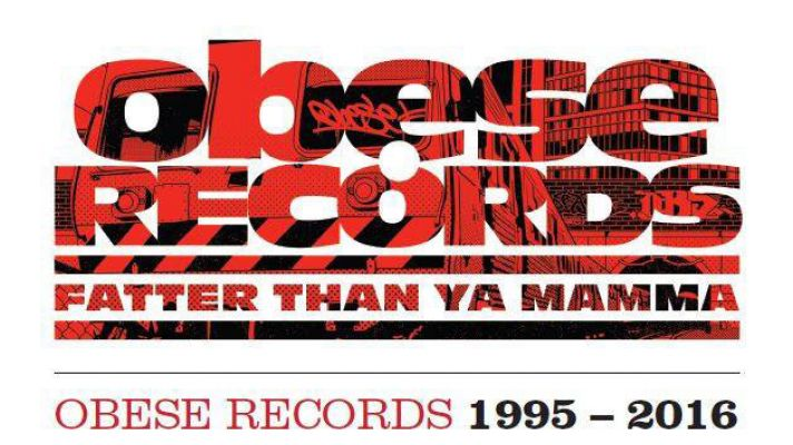 obese_records_FB.200c829eae10591ff4f8d05606f76874