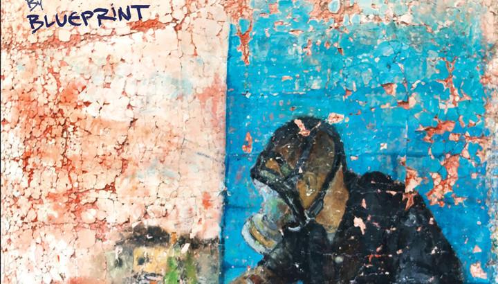 vigilante-genesis-album