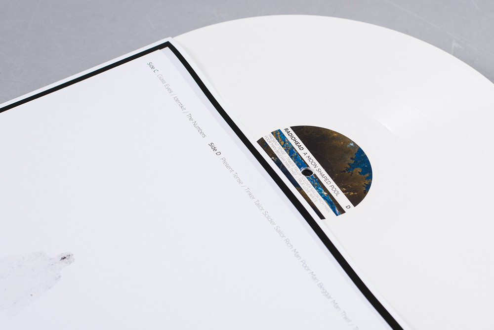 Source: The Vinyl Factory