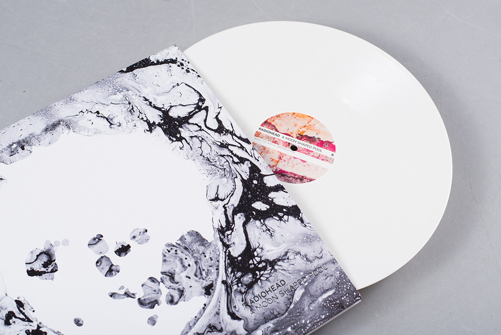 0010_The-Vinyl-Factory-Radiohead-A-Moon-Shaped-Pool-Vinyl-Record-Edition-Review-4-of-14