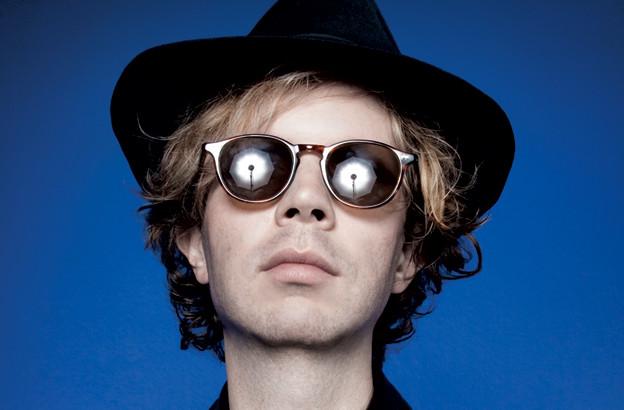 Image: Rolling Stone